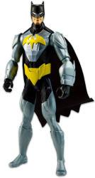 Mattel Batman Vs Superman Páncélos Batman (DPL97)