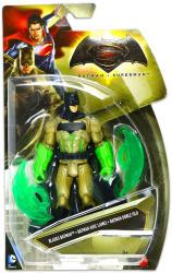 Mattel Batman Vs Superman Batman Pengékkel (DJG36)