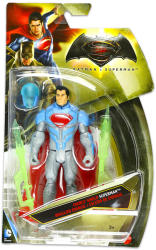 Mattel Batman vs Superman Energiapajzsos Superman (DPL96)