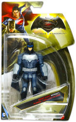 Mattel Batman vs Superman Siklószárnyú Batman (DPL95)