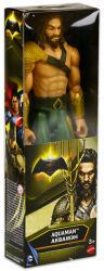 Mattel Batman vs Superman Aquaman (DPH36)