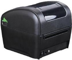 TSC DA300