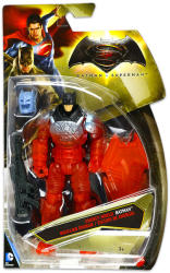 Mattel Batman Vs Superman Batman Energiapajzzsal (DVG96)