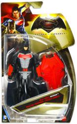 Mattel Batman Vs Superman Batman Hőpajzzsal (DPL93)