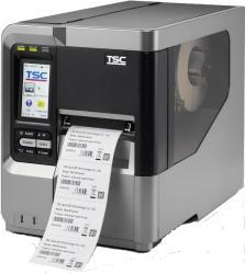 TSC MX640