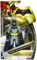 Mattel Batman Vs Superman Batman Figura Szigony (DJG30)