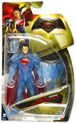 Mattel Batman Vs Superman Fantom Zóna Superman (DVG95)