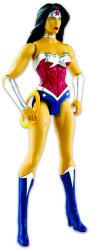 Mattel Batman vs Superman Wonder Woman (DJW78)