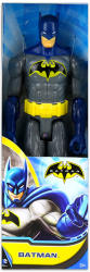 Mattel DC Comics Batman Kék Köpennyel (CDM63)