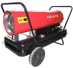 Calore D50