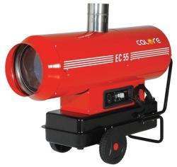 Calore EC55