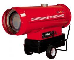 Calore EC85