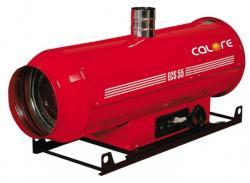 Calore ECS 55