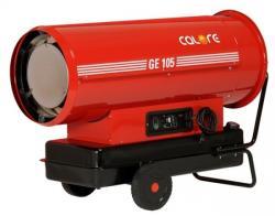 Calore GE105