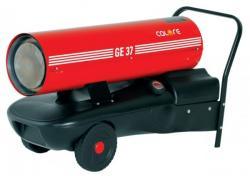 Calore GE37
