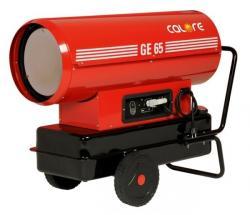 Calore GE65