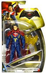 Mattel Batman Vs Superman: Superman (DJG35)