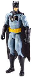 Mattel Batman vs Superman Batman (DPH29)