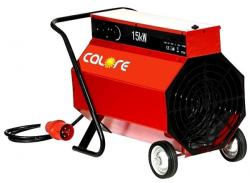 Calore C15