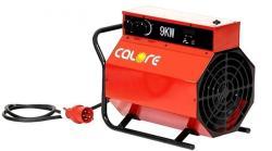 Calore C9