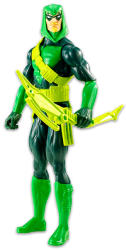 Mattel Batman Vs Superman Zöld Íjász (DGF18)