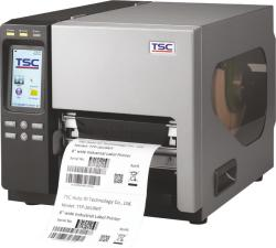 TSC TTP-2610MT