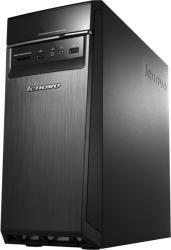 Lenovo IdeaCentre 300 90DA00MJBH