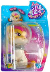 Mattel Barbie Csillagok Között Űr Cicus (DLT53)