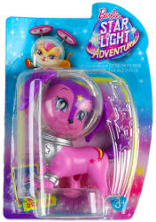 Mattel Barbie Csillagok között Űr Kutyus (DLT54)