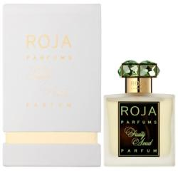 Roja Parfums Fruity Aoud EDP 50ml