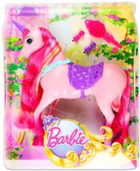 Mattel Barbie Végtelen Csodahaj Egyszarvú