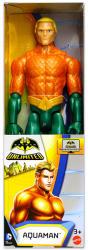 Mattel DC Comics Aquaman (DJW77)
