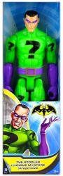 Mattel DC Comics Rébusz (CLL48)