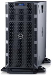 Dell PowerEdge T330 DPET330-X1230-HR495OD-11