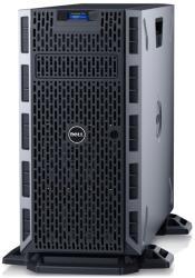 Dell PowerEdge T330 DPET330-X1230-HR495OD-11