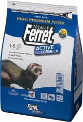 bosch Totally Ferret Active felnőtt vadászgörény eledel 7,5kg