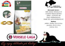 Versele-Laga Crock Complete Cheese vadászgörény jutalomfalat 50g