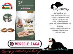 Versele-Laga Jutalomfalat vadászgörény crock complete chiken 50g