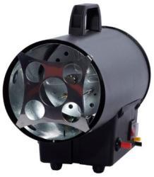 FuxTec GH10 - 10kW