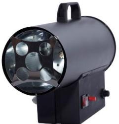 FuxTec GH15- 14kW