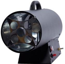 FuxTec GH33- 33kW