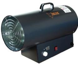 FuxTec GH33- 50kW