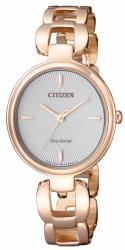 Citizen EM0423