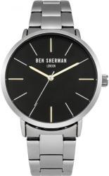 BEN SHERMAN WB054