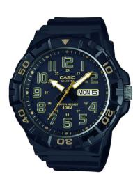 Casio MRW-210H