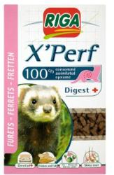 RIGA X'Perf teljes értékű táplálék vadászgörényeknek 1kg