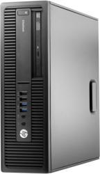 HP EliteDesk 705 G2 SFF L1M89AV