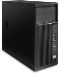 HP Z240 J9C16ET