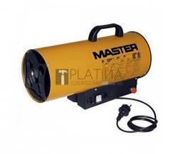 MASTER BLP27 M