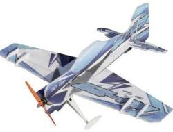 Reely Su29 3D ARF 800mm - repülőmodell